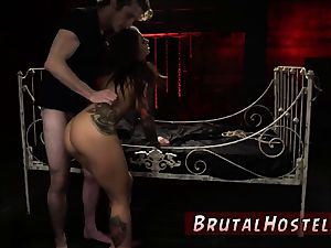kinky chatting nubile aroused young tourists Felicity Feline and Jade Jantzen are