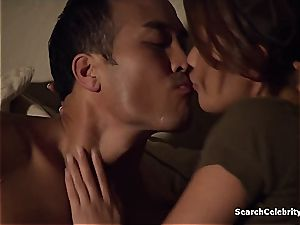 Charmane starlet - Sexual Quest - 2