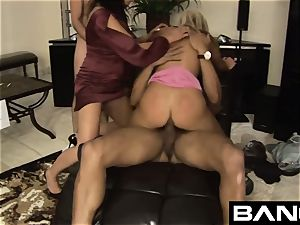scorching sex nailing soirees exposed!