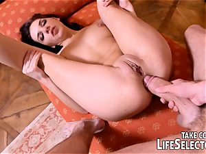 buxomy girls and super-naughty studs in some super-fucking-hot adventures