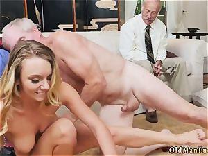dame crushing stud Molly Earns Her Keep